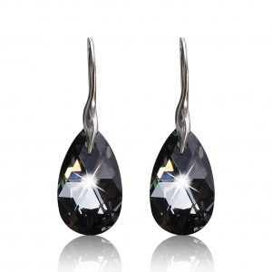 6106%20byhenneberg_swarovski_krystal_facet_drop_silver_night%20bling%202-p