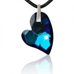 swarovski15-byhenneberg_dk-devoted_to_bermuda_blue1bling-p