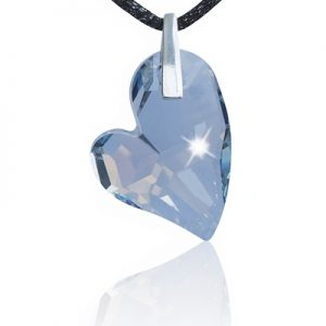 swarovski9-byhenneberg_dk-krystal-devoted_blue_shadebling-p