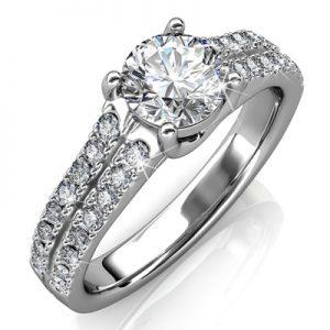 swarovski_amazing_-ring_by_henneberg_til%20side-p